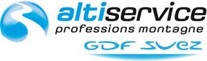 logo ALTI GDF OK