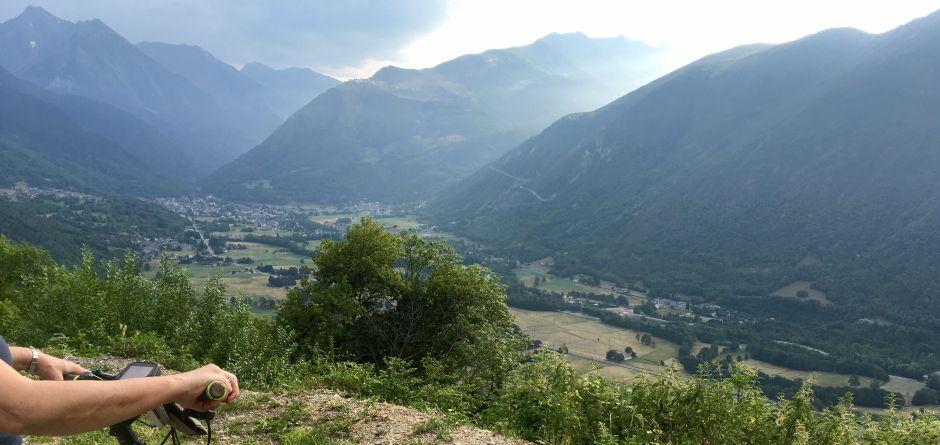 Vallée d'Aure
