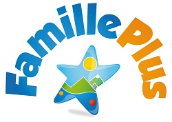famille plus label certifié enfants vacances montagne Saint Lary les Arches