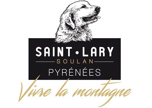 logo-saint-lary