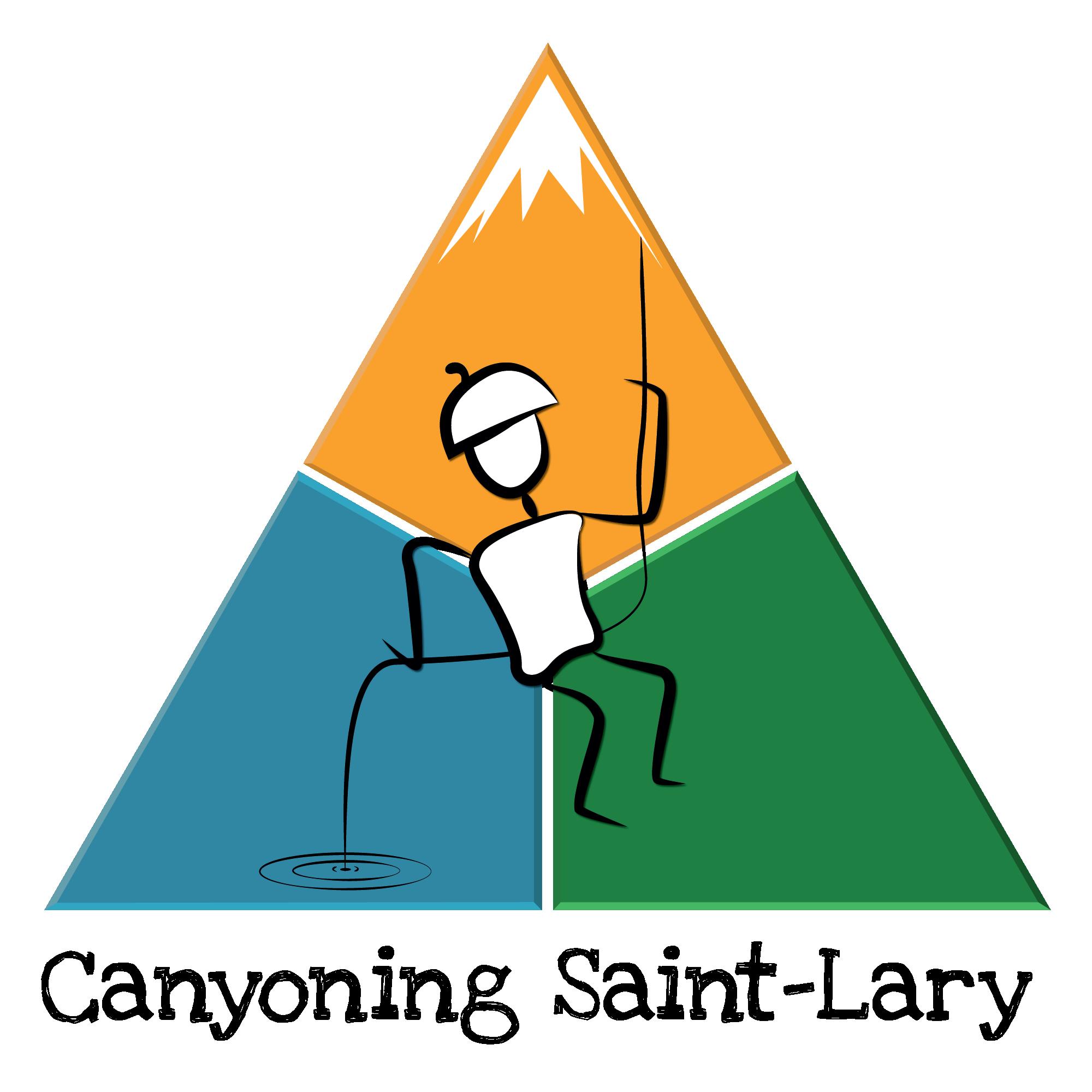 logo_canyonsaintlary