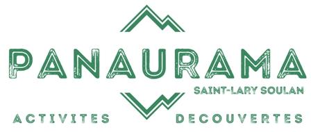 panaurama activités saint lary été hiver famille les arches hotel